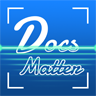 Docs Matter - Mobile Scanner for Android