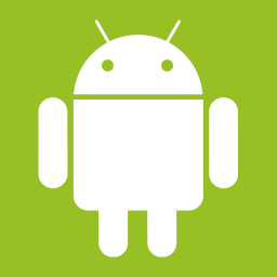 Mobile OCR SDK for Android